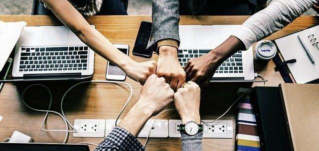 web-development-team-startup